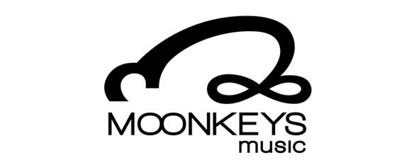 MONKEYS MUSIC