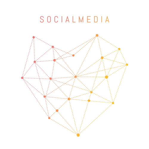 Picto social media 2016