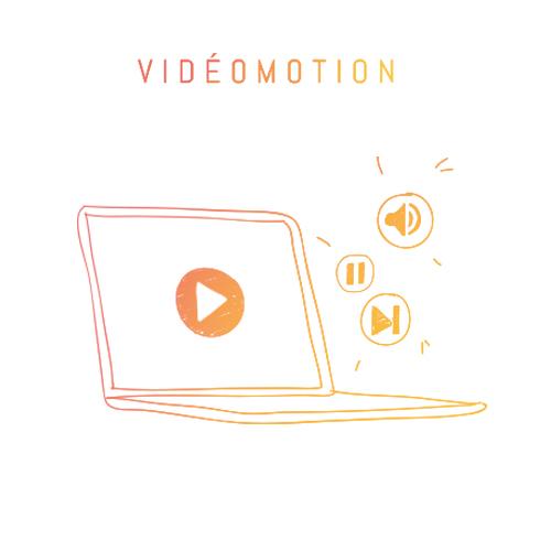 Picto Videomotion 2016