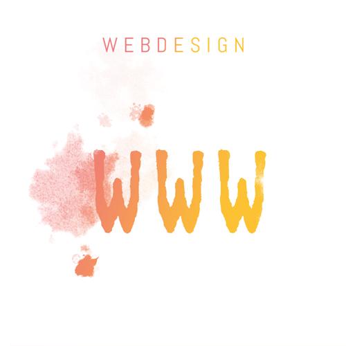 picto web design 2016