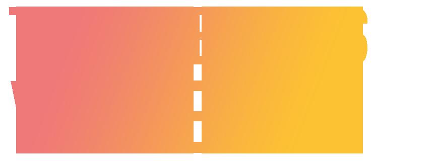 The-Agency's-values
